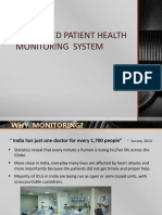 254997587-Gsm-Based-Patient-Health-Monitoring-System.pptx