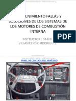 curso-mantenimiento-fallas-soluciones-sistemas-motores-combustion-interna.pdf
