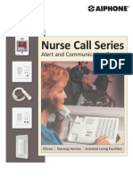 Nurse-Call AIPHONE.pdf