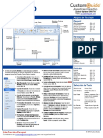 word-2010-guia-rapida.pdf