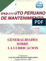 curso-lubricacion-friccion-desgaste-aditivos-lubricantes-grasas.pdf