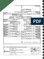 1321 - SLDs Sheet 53 of 58