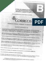 Examenes 2008 y 2009.pdf