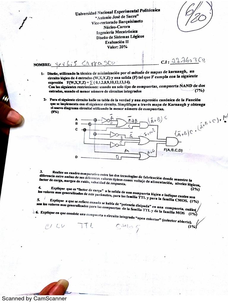 Circuito Z : Digitales 2parcial.pdf