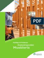PDF Madera