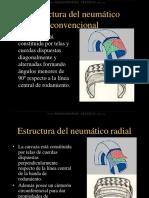 curso-neumaticos-llantas-ruedas-maquinaria-pesada-estructura-desgaste-causas-nomenclaturas-funciones-tipos-clasificacion.pdf