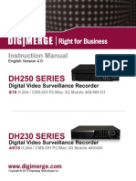 Dh230 Dh250 Series Manual en r4 Web
