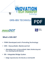 Innovation Pechillo Grs-ibs