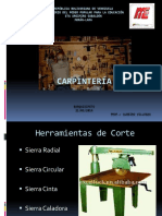 carpinteraalbeiro-140321214533-phpapp01