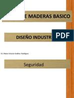 cursobasicodecarpinteria-131106191300-phpapp02
