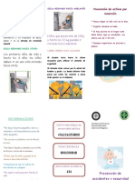Prevencion de accidentes pediatricos.docx