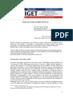 Paviani_2009_O ensaio como gênero textual.pdf