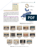 258764Erj_Moteur_Extrait (1).pdf