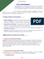 fiche_methode.pdf