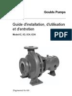 alignement  pompe-moteur.pdf