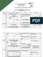 ORAR PIPP Sem II 2017-2018 Provizoriu (2)