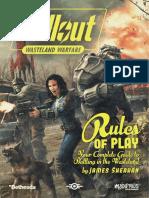 FOWW Rules of Play Digital Final