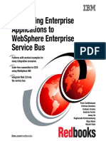 Websphere ESB