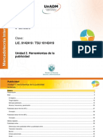 Unidad 2.Herramientas de la publicidad_Contenidos.pdf