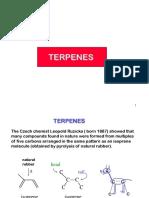 Terpenes 170404 ATSIRI