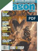 Dragon Magazine 343