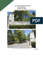 374887608-pine-hill-cemetery-tree-report