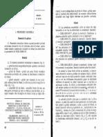 BC 04-1980.pdf