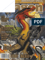 Pdf dragon magazine 357