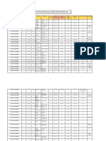 Calendario de Examenes Diurno 2017-20 Copia