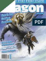 Dragon Magazine 345