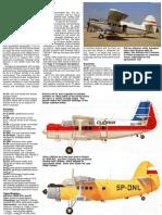 Antonov-Airplanes.pdf
