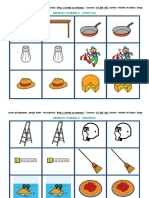 MEMORY FONEMA S.pdf