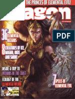 Dragon Magazine 347
