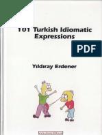 turkish_idiomatic_expressions.pdf