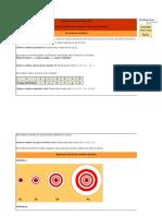 QUÍMICA Tema 2. Estructura Electrónica de Los Átomos
