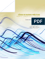 CodigoBuenasPracticas_02.pdf