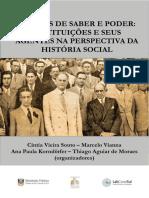 livros_Livro-IEHMP.pdf