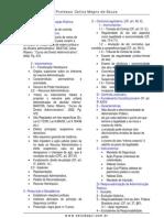 5_Controle e Responsabilização(cmagno)