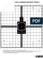 Improved M4_AR15 Carbine Zero Target.pdf
