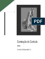 etapas-na-construcao-do-curriculo.pdf