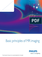 MRI Principles