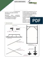manual_andaime_tubular_fachadeiro.pdf