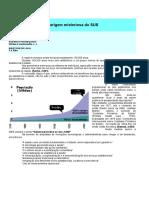 A ORIGEM MISTERIOSA DO SUS.pdf