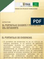 Estructura_portafolio_docente_y_del_estudiante.ppt