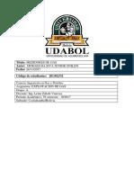 medidores de gas (2).pdf