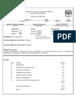 automatizacion_y_robotica.pdf