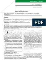 mim065g.pdf
