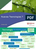 Soluciones_tratamientoagua