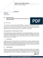 UXO_Definitions Request Letter
