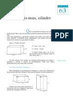 _matematica_mat2g63.arquivo.doc
